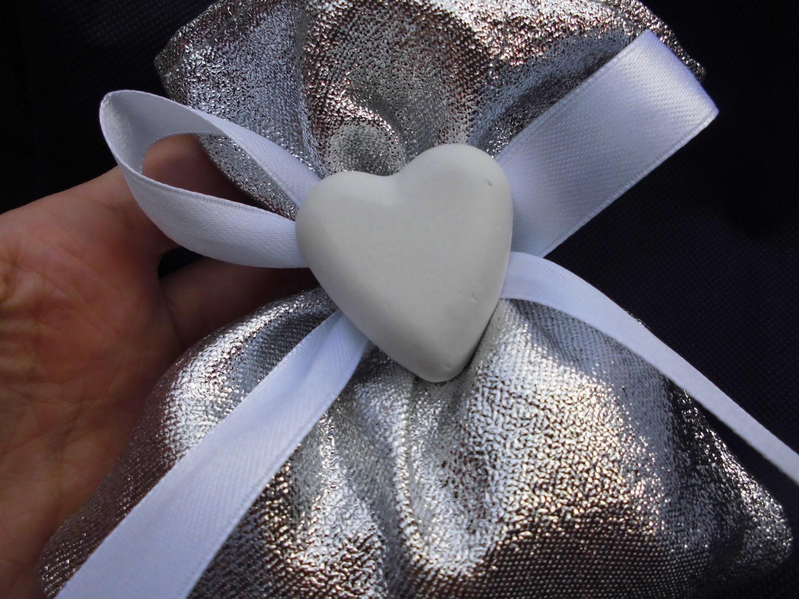 Top bomboniere ricamate di sara: bomboniera anniversario matrimonio QU56
