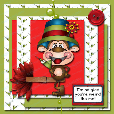 http://digitaldelightsbyloubyloo.com/index.php?main_page=featured_products
