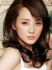 Li Qinqin