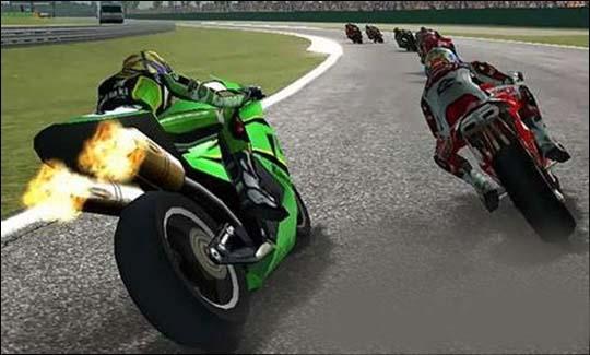 تحميل ألعاب كمبيوتر, تحميل لعبة سباق الموتوسيكلات,Superbike Racers Game PC free download, تحميل لعبة سباق الموتوسيكلات للكمبيوتر, تحميل لعبة Superbike Racers,