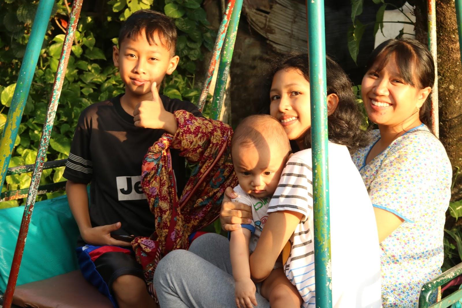 Java Indonesia Yogyakarta