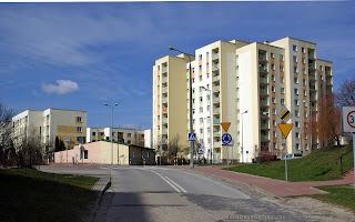 http://fotobabij.blogspot.com/2016/03/puawy-zbieg-ulic-ogrodowa-saperow.html