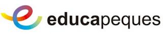 http://www.educapeques.com/