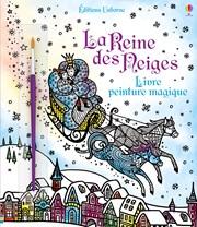 https://www.usborne.fr/parcourir-et-acheter/le-catalogue/produit/2/12651/la-reine-des-neiges/