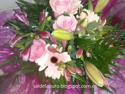 aguantar-mas-tiempo-fresco-ramo-flores
