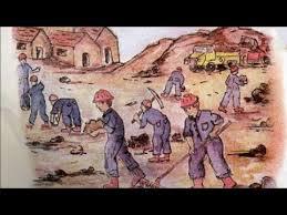 تحضير درس قصة قرية السنة الخامسة ابتدائي