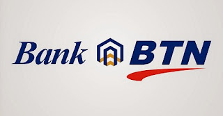 3 digit kode bank mandiri syariah,bank bni,7 digit kode bank,kode bank btn batara,btn di atm,btn junior,atm bersama,