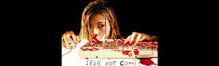 feardotcom-fear dot com-terreur point com-korku nokta com