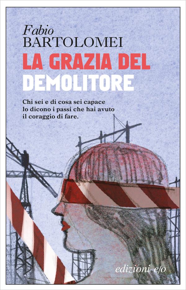 Aldilà del muro, diario e confessioni di una Escort (Italian Edition)