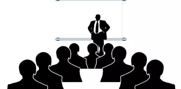 Arti dan Makna Rapat Pleno Secara Umum