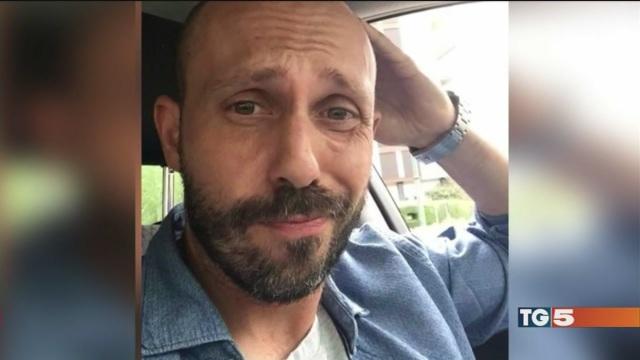 Buongiornolink - Ex calciatore scomparso,ipotesi omicidio