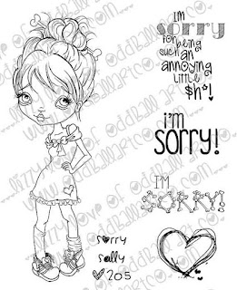 https://www.etsy.com/au/listing/230056478/digi-stamp-sentiments-included-digital?ref=shop_home_active_68