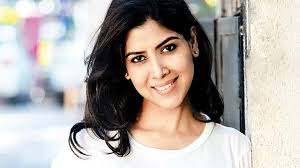 Sakshi Tanwar Family Husband Son Daughter Father Mother Age Height Biography Profile Wedding Photos