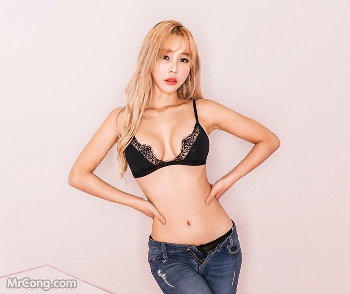 Image MrCong.com-Lee-Ji-Na-BST-thang-11-2016-009 in post Người đẹp Lee Ji Na trong bộ ảnh bikini tháng 11/2016 (49 ảnh)