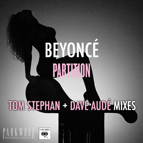Beyonce Partition Album Cover   www.imgkid.com - The Image ...