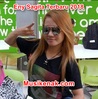 download lagu eny sagita terbaru 2018 mp3