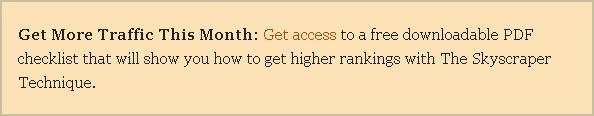 cara membuat backlink yang benar