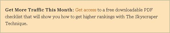 Backlink berkualitas gratis