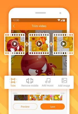 تطبيق du recorder , برنامج تصوير الشاشة للاندرويد apk, طريقة تصوير الشاشه فيديو للاندرويد, برنامج تصوير الشاشه للاندرويد مجانا, افضل برنامج تصوير فيديو للاندرويد, برنامج تصوير الشاشة فيديو للاندرويد بدون روت وبدون كمبيوتر