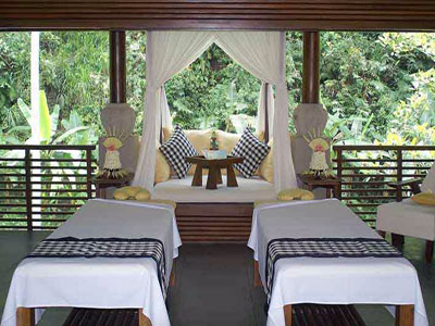 Cara Asyik Dapat The Best Price Spa in Bali Ubud