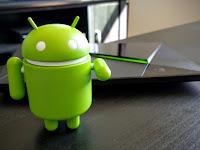 Fitur Canggih Android Yang Sering Kamu Abaikan