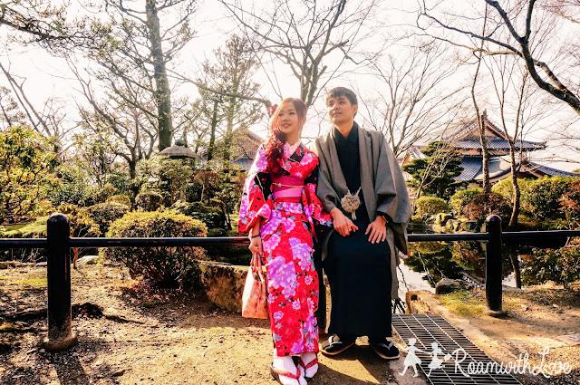 Japan,kyoto,review,เกีนวโต,รีวิว,ทริป,สวีท,ญี่ปุ่น,คันไซ