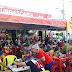 Pit Stop Skol Monte Alegre é inaugurado em Mairi-BA