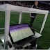 VAR To Be Used In Champions League Knock Out Stage This Season