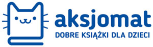 http://www.aksjomat.com/
