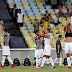 Fim de tabu! Com dois de Pedro, Fluminense bate Chapecoense pela primeira vez na história