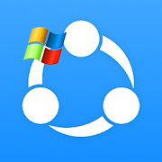 SHAREit - Windows