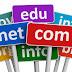Tips Membuat Website untuk Mempromosikan Bisnis!