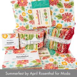 http://www.fatquartershop.com/moda-fabric/summerfest-april-rosenthal-moda-fabrics