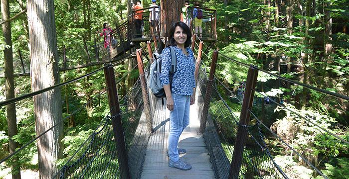 blog de viajes, blogger, viajar, vlogger, ahorrar al viajar, ahorrar para viajar, mamá viajera, viajeras mexicanas,