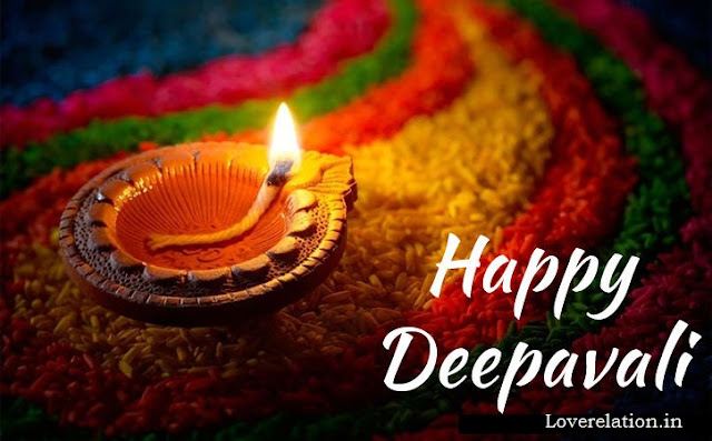 Animated Diwali Diya Wallpapers 50 Diwali Wishes 2018 Diwali Messages Love Relation