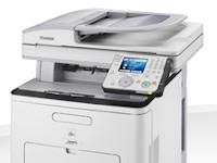 Printer Drivers for Canon i-SENSYS MF9280Cdn