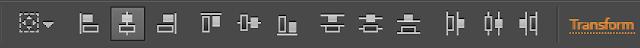 Fitur Dasar Align Dan Layer Di Adobe Illustrator Pemula Hingga Mahir  2 Fitur Dasar Align Dan Layer Di Adobe Illustrator Pemula Hingga Mahir