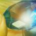 RESENHA: Estrela Oculta - Nora Roberts