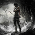 Tomb Raider v23.329 Apk + Data