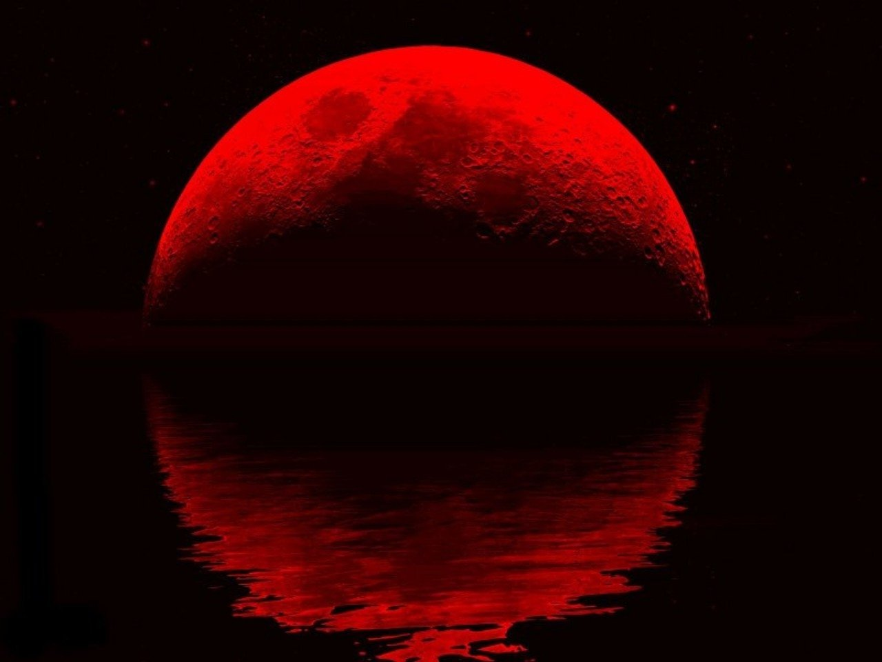 red moon inc - photo #2