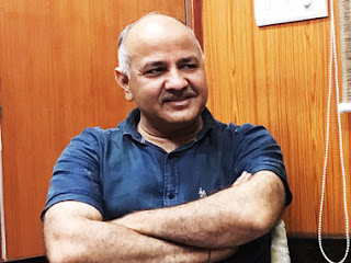 sisodia-appeal-to-lg-meet-on-ed