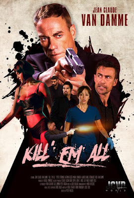Download Film Kill'em All (2017) BluRay Subtitle Indonesia