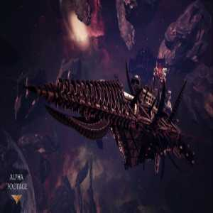 download battlefleet game for pc free fog