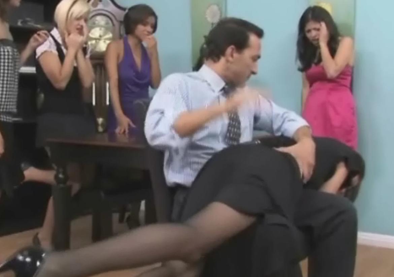 Keisha grey porn