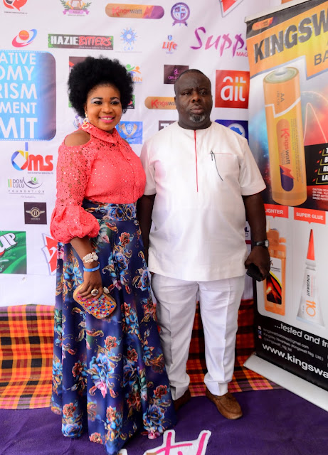 Abia-Creative-Economy-Tourism-Development-Summit-02