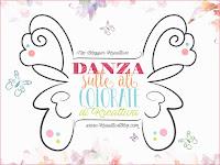 http://www.kreattivablog.com/2016/03/Kreattiva-ali-colorate-libera-in-volo-la-tua-farfalla-creativa.html