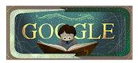 La storia infinita: protagonista del doodle di Google di oggi 01-09-2016