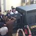 JPU Tuntut Ahmad Dhani 1 Tahun 6 Bulan Penjara