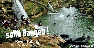 outing-jogja-river-tubing