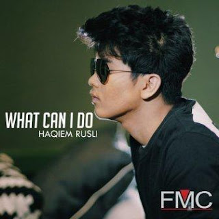 Haqiem Rusli - What Can I Do, Stafaband - Download Lagu Terbaru, Gudang Lagu Mp3 Gratis 2018